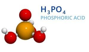 PhosphoricAcid.jpg