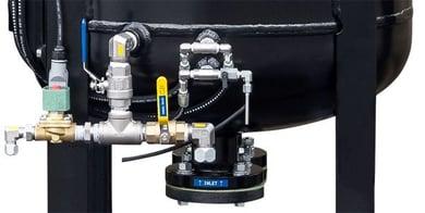 CSD600F3-V-AE-Q350088_Water-Drain.jpg