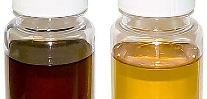 ECR Lube Oils 142 (3).jpg