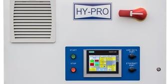 HS6046L77V64-DOY_121714_Control-Panel-CloseUp.jpg