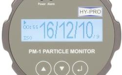 PM-1_102415_08.jpg
