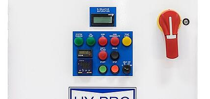 VUD20C46D3MV24A_091414_Control-Panel.jpg