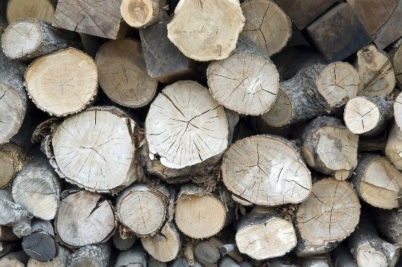 logging mill logs and lube oil contamination