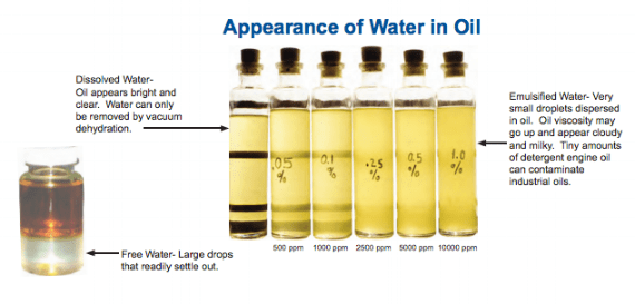 appearanceofwater-531399-edited.png