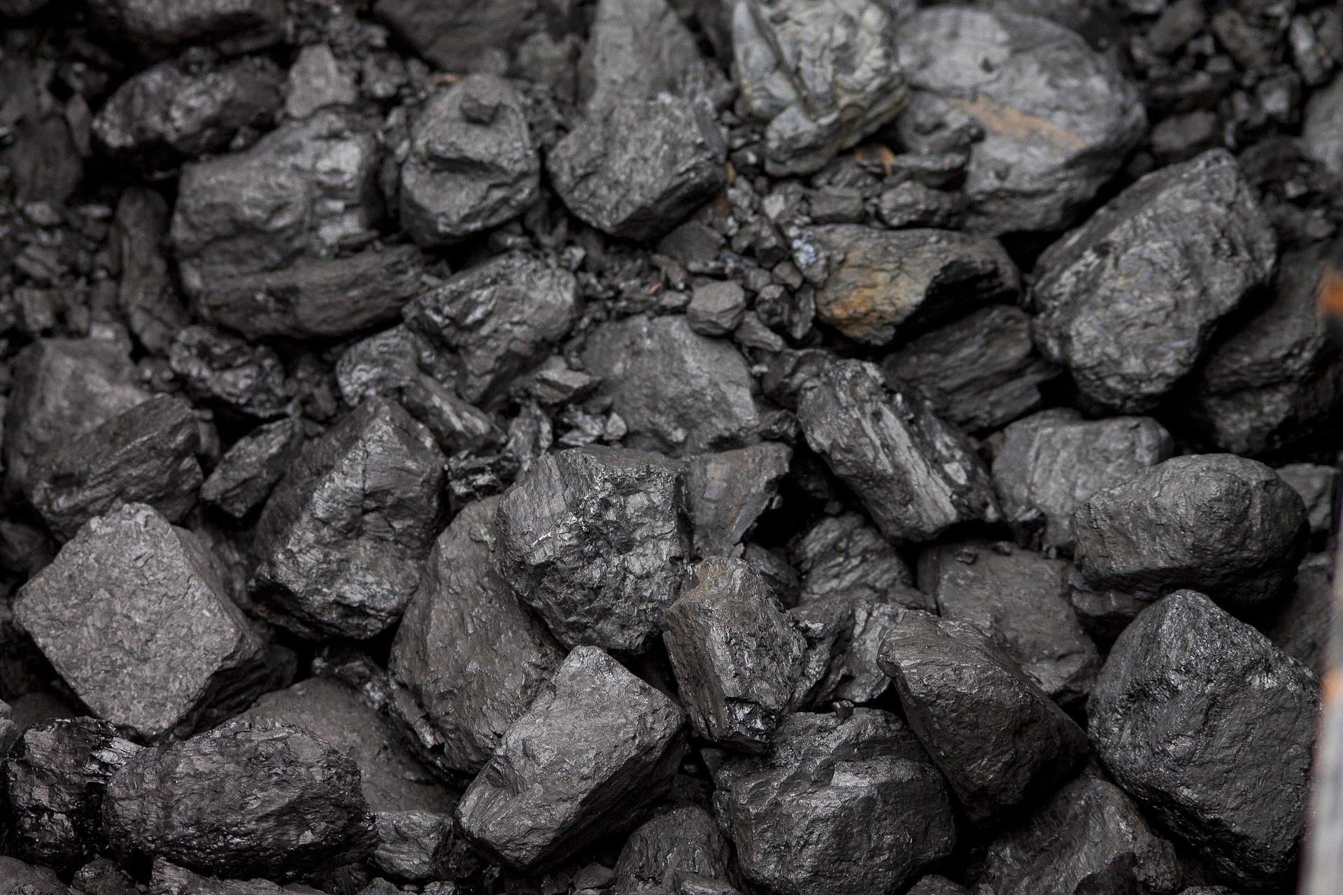 coal-842468_1920.jpg